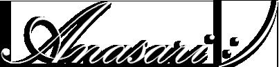 Anasari
